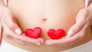 Жена в кома с COVID-19 роди близнаци в 8-ия месец