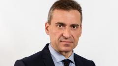 Александър Димитров е новият директор на Българо-американска кредитна банка
