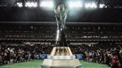 Световното клубно първенство започва днес!