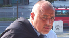 """Новият антикорупционен орган разглежда приватизацията на """"Полимери"""""""