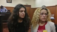 Биляна Петрова: Твърдо не е имало подкуп
