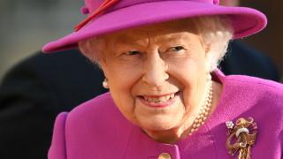 Елизабет II: Рождество е надежда