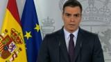 Испания позволява спорта и разходките от следващия уикенд