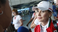 Илиана Раева разкри защо Сираков е напуснал Изпълкома