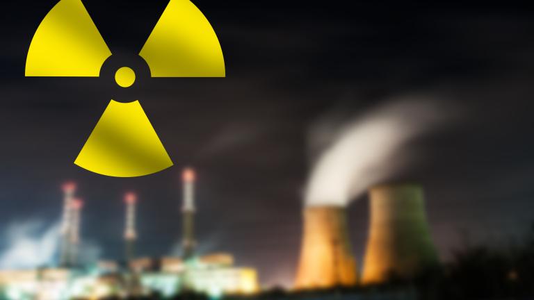 Япония рестартира повечето си ядрени реактори