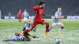 Байерн (Мюнхен) спечели като гост на Херта с 1:0 в Бундеслигата