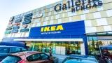 IKEA започва да произвежда защитни маски и престилки за медиците