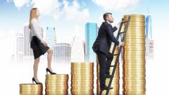 Равенството между половете ще увеличи богатството на човешкия капитал с 18%
