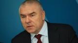 Марешки иска Каракачанов да се извини за сцените в Габрово