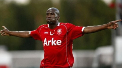 Звезда на Швейцария пропуска ЕВРО 2008