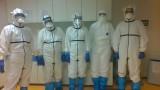 НСЧБ: Болниците да получат еднократно от по 1500 лева на всяко разкрито легло