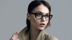 Кои са най-предпочитаните диоптрични рамки за очила