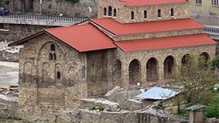 1 млн. туристи посетили Велико Търново