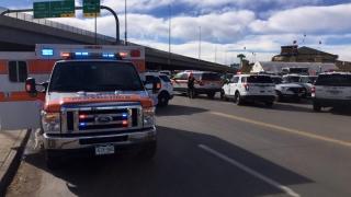 Един убит и 9 ранени при стрелба в Денвър