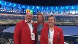 Стефка Костадинова за Рио 2016: Всичко се разви според прогнозите