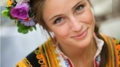 Българките попадат в топ 10 на най-красивите нации