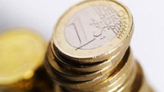 С 9 млн.евро финансират малки и средни предприятия