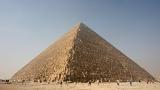 Египет се провалил в защитата на християните