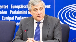 Таяни: Европарламентът продължава да работи, няма да ни уплашат