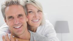 Кога и защо мъжете ще живеят еднакво дълго с жените