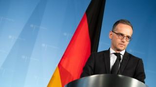 Германия предупреждава Иран, че може да се стигне до война