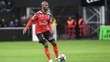Лудогорец обяви трансфера на френски защитник