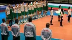 Давид Давидов: За нас ще е изключително удоволствие да сме домакини на първенството