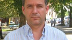 Павел Маринов - кандидатът на БСП за кмет на Бургас