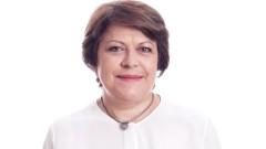 Партиите на промяната трябва да постигнат 140-150 гласа в следващия парламент за гладка работа