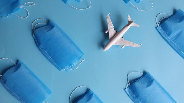Възстановяване? Тази авиокомпания точно отказа плащане на Boeing за $3 милиарда