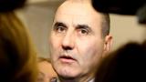 ГЕРБ искат парламентарно разследване за избора на самолета Грипен от Радев