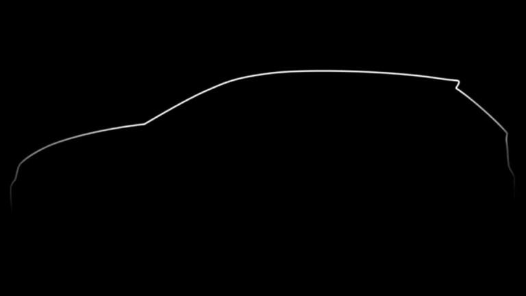 Кои са най-любимите автомобили на европейците през 2018 година? Данните