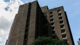 Нередности открити в затвора, където се самоуби Джефри Епстайн