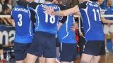 България чака 12-ия си шампион във волейбола