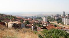 22-ма оспорват събарянето на къщите им в Стара Загора