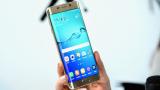 Смартфонът Galaxy S7 Edge+ може да не види бял свят