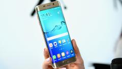 Samsung Galaxy S7 с 360-градусова камера
