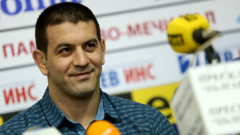 Маринов: Оценката ни е отлична, поздравявам нашите медалисти