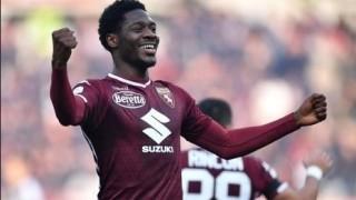 Торино с лекота достигна до плейофите в Лига Европа