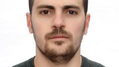 Лекар от Бургас е изчезнал, МВР издирва и жена от областта