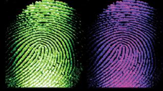 Швейцария въвежда биометрични паспорти