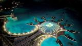 Катар хвърли 177 млн. долара за Мондиал 2022