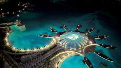Англия ще приеме Мондиала през 2022 година?