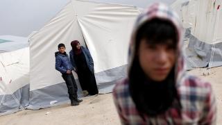 Лагери за мигранти строят в Елхово и Малко Търново