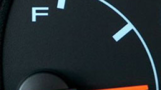 Прогнозират спад в търсенето на бензин в САЩ