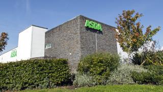 Третата най-голяма верига супермаркети ще изключва хладилниците си, за да държи Великобритания топла тази зима