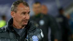 Белчев: Пропуснахме възможността си и загубихме