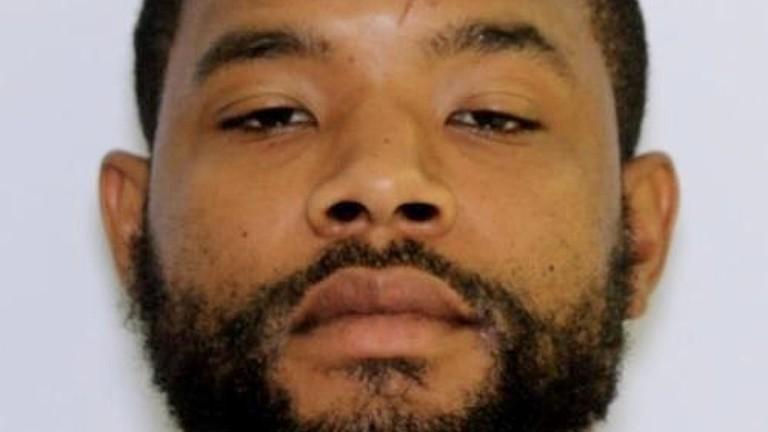 Арестуваха стрелеца, убил и ранил няколко души в САЩ
