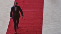 Макрон очаква геостратегически разговори на срещата на ЕС