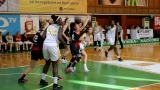 Баскетболистката Милена Томова подсилва шампионките от Хасково